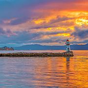 www.aziznasutiphotography.com                        Shot in Trondheim Ladestien, Norway