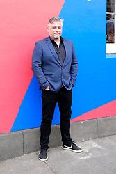 Edinburgh International Film Festival 2019<br /> <br /> Pictured: Stephen McCole<br /> <br /> Alex Todd | Edinburgh Elite media