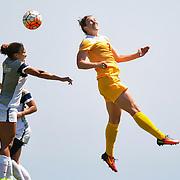 USC Women's Soccer v Pepperdine