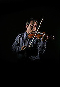 [PHOTO # 1 ]  <br /> <br /> 01 31 2008 - TAMPA - Stewart Kitts, a longtime associate concertmaster of the Florida Orchestra who became addicted to crack and is now in recovery.<br /> <br /> BRIAN CASSELLA | Times<br /> <br /> STORY SUMMARY - Stewart Kitts.