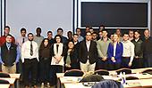 Sports Management Class 11/11/19