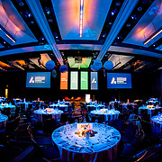 Complete Gallery 2020 Australian Investment Council Gala Dinner