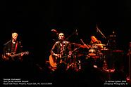 2008-03-15 Sponge Unplugged