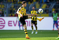 Julian Weigl (Dortmund)<br /> Dortmund, 06.05.2017, Fussball, Bundesliga, Borussia Dortmund - TSG 1899 Hoffenheim 2:1<br /> Norway only