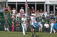 PGA 2013 Tour Kippertool