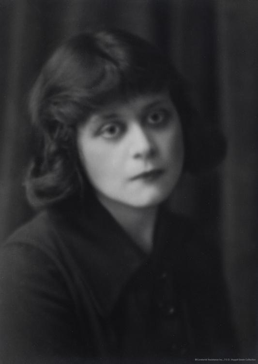 Victoria Drummond, marine engineer, England, UK, 1915