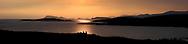 Photographer: Chris Hill, Scariff & Deenish Island, County Kerry
