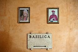 Rome@2013 - Centro storico - particolari