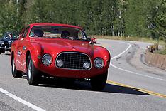 032 1953 Ferrari Vignale