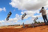 2018 Motocross National | Round 3 - Husqvarna - Bloemfontein