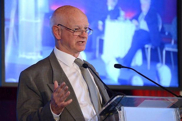 Fear is biggest defence against new financial crisis, Davies says | The Times http://www.thetimes.co.uk/tto/business/industries/banking/article4576039.ece