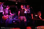 2007-06-21 Soul Circus