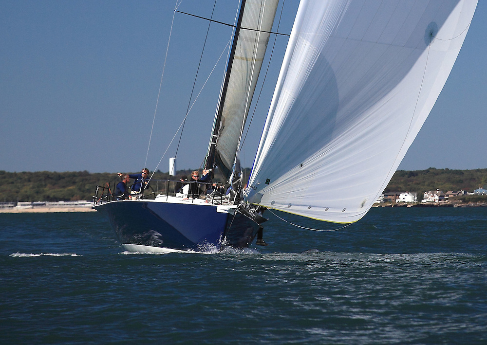 Interlodge at the 9th Annual Sail for Hope event in Newport, RI. Top images from 2010.