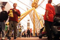 JUL 9 2000 Dome