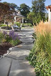 Surrounds_1500 VA1-966-326 322 Owaissa pavilion large stone path