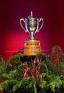 2011 - Sheep and Beef - Ahuwhenua Trophy