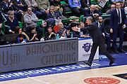 DESCRIZIONE : Eurolega Euroleague 2015/16 Group D Dinamo Banco di Sardegna Sassari - Maccabi Fox Tel Aviv<br /> GIOCATORE : Marco Calvani<br /> CATEGORIA : Allenatore Coach Time Out<br /> SQUADRA : Dinamo Banco di Sardegna Sassari<br /> EVENTO : Eurolega Euroleague 2015/2016<br /> GARA : Dinamo Banco di Sardegna Sassari - Maccabi Fox Tel Aviv<br /> DATA : 03/12/2015<br /> SPORT : Pallacanestro <br /> AUTORE : Agenzia Ciamillo-Castoria/L.Canu