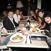 EFES KIZLARI Yeni Sezon Secmeleri 25 Haziran 2011. Foto by TURKPIX