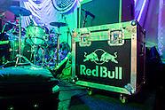 Red Bull Sound Select_Dallas