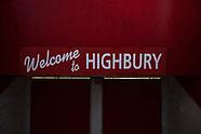 2020 Fleetwood Town v Plymouth Argyle