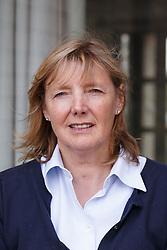 Edith De Reys <br /> Stoeterij van de Helle 2014<br /> © Dirk Caremans