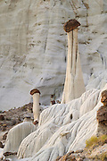 Interesting geological features of the southern Utah landscape. Missoula Photographer