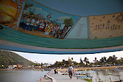 Chapala, Lake Chapala, Jalisco, Mexico