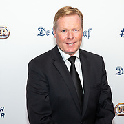 NLD/Hilversum/20190902 - Voetballer van het jaar gala 2019, Ronald Koeman