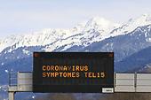 News-Coronavirus France-Feb 28, 2020