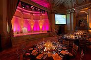 2012 09 19 Plaza American Liver Foundation