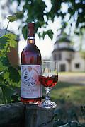 Tahbilk Winery, Victoria, Australia