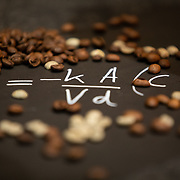 UL Coffee and Science