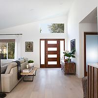 DMAR Interiors Home Office