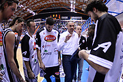 DESCRIZIONE : Brindisi  Lega A 2014-15 Enel Brindisi Pasta Reggia Caserta<br /> GIOCATORE : Esposito Vincenzo<br /> CATEGORIA : Allenatore Coach Time Out<br /> SQUADRA : Pasta Reggia Caserta<br /> EVENTO : Enel Brindisi Pasta Reggia Caserta<br /> GARA :Enel Brindisi <br /> DATA : 01/02/2015<br /> SPORT : Pallacanestro<br /> AUTORE : Agenzia Ciamillo-Castoria/M.Longo<br /> Galleria : Lega Basket A 2014-2015<br /> Fotonotizia : <br /> Predefinita :