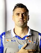 Avai Futebol Clube