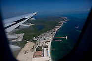 Airplane Stock