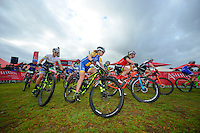 Image from the Ashburton Investments National MTB Series #NatMTB1 Grabouw by Zoon Cronje for www.zcmc.co.za