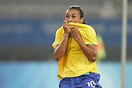 2008.08.18 Olympics: Brazil vs Germany