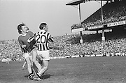 All Ireland Senior Hurling Final - Cork v Kilkenny,.Kilkenny 3-24, Cork 5-11,.03.09.1972, 09.03.1972, 3rd September 1972,
