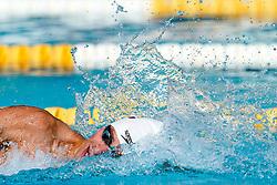 "Martin Bau of Slovenia during 43rd International Swimming meeting ""Telekom 2019"", on July 13, 2019 in Radovljica, Slovenia. Photo by Matic Klansek Velej / Sportida"