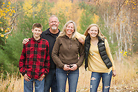 Mariah and family portrait session.  ©2015 Karen Bobotas Photographer