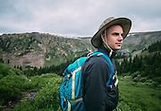 Family trip to Colorado 2015. <br /> <br /> © Adam Alexander Photography 2015<br /> www.AdamAlexanderPhoto.com