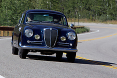 079 1955 Lancia Aurelia B20