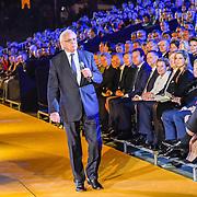 NLD/Amsterdam/20150926 - Afsluiting viering 200 jaar Koninkrijk der Nederlanden, Bram van der Vlugt