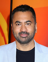 NBC 2019 Upfront held at The Four Seasons Hotel on May 13, 2019 in New York City, NY ©Steven Bergman/AFF-USA.COM. 13 May 2019 Pictured: Kal Penn. Photo credit: Steven Bergman/AFF-USA.COM / MEGA TheMegaAgency.com +1 888 505 6342