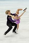OLYMPICS_2014_Sochi_Figure Skating_Ice Dance_02-18_PS