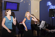 2007 - 88 Club Deaf Karaoke