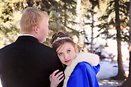 Tori and Richard wedding_7715