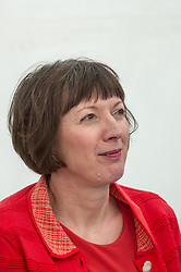 Frances O'Grady TUC General Secretary,