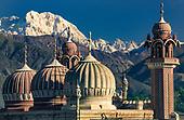 PAKISTAN - KARAKORAM IMAGE GALLERY
